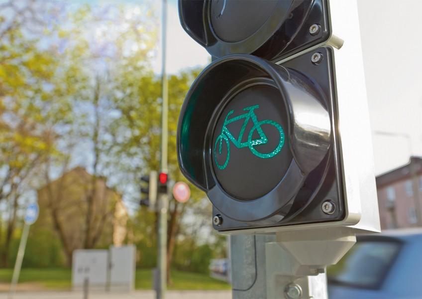 bike-traffic-light2
