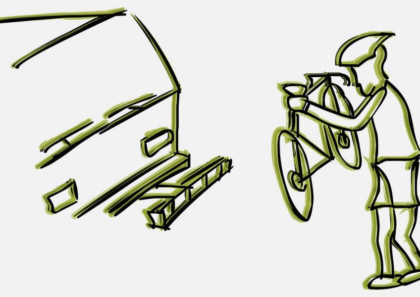 siemens_bike_1