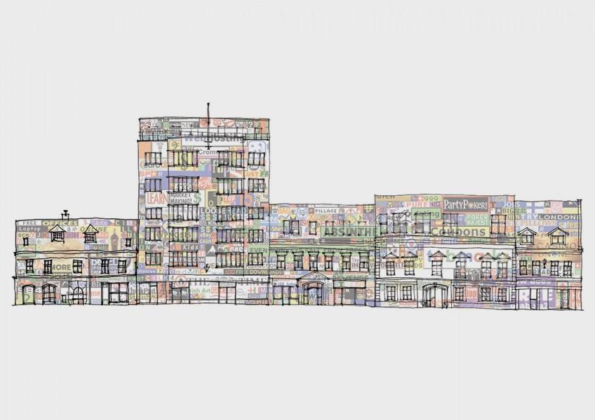 sprawl_ftd