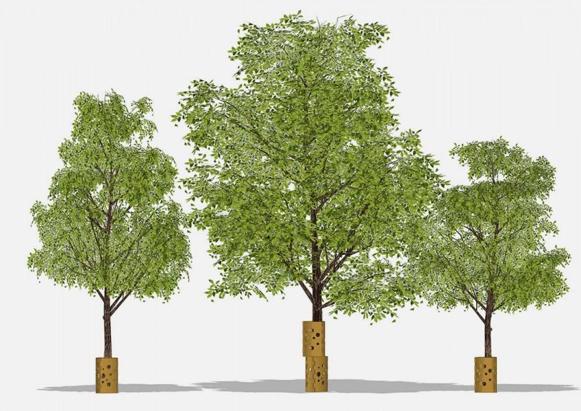 strom 03_ftd
