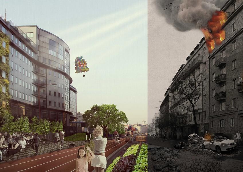 vizualizacia_nemrtve mesto