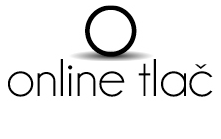Online Tlac