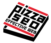 Pizza SEO