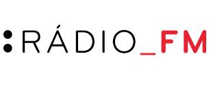 Rádio FM
