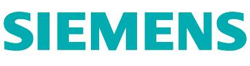 Siemens Mestske zasahy logo